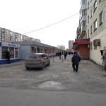 Торговый комплекс Кедр - 26
