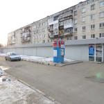 Торговый комплекс Кедр - 28