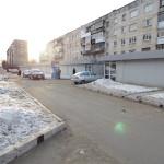 Торговый комплекс Кедр - 29
