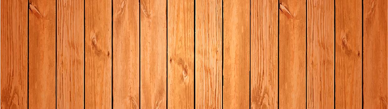 slide-sauna