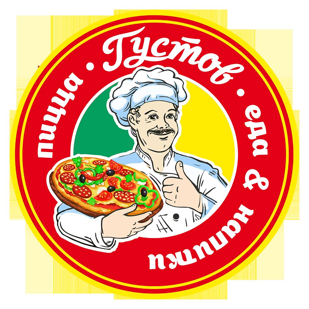 GUSTOV_logo