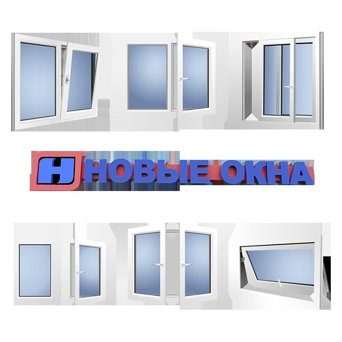Novyye_Okna_logo