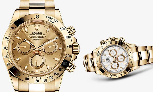 ароматы носят часы как у физрука rolex daytona купить основе амбровых