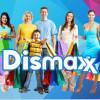 Новый магазин брендовой одежды «Dismaxx»