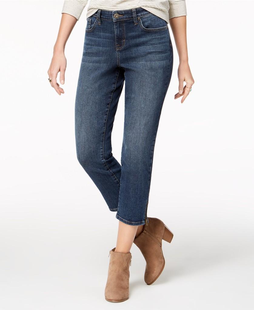 Женские джинсы - 13