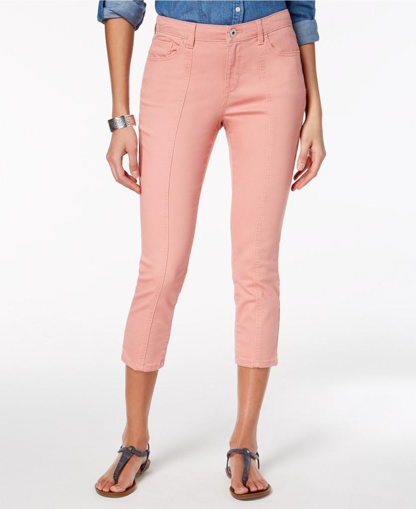 Женские джинсы - 15