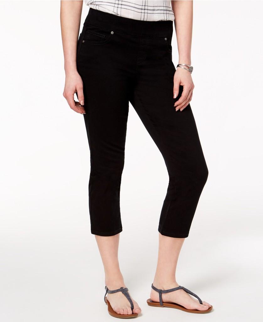 Женские джинсы - 17