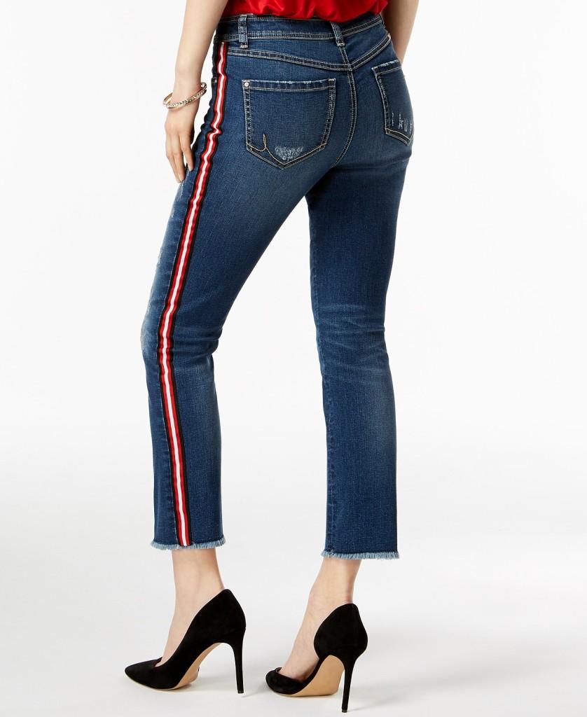 Женские джинсы - 18