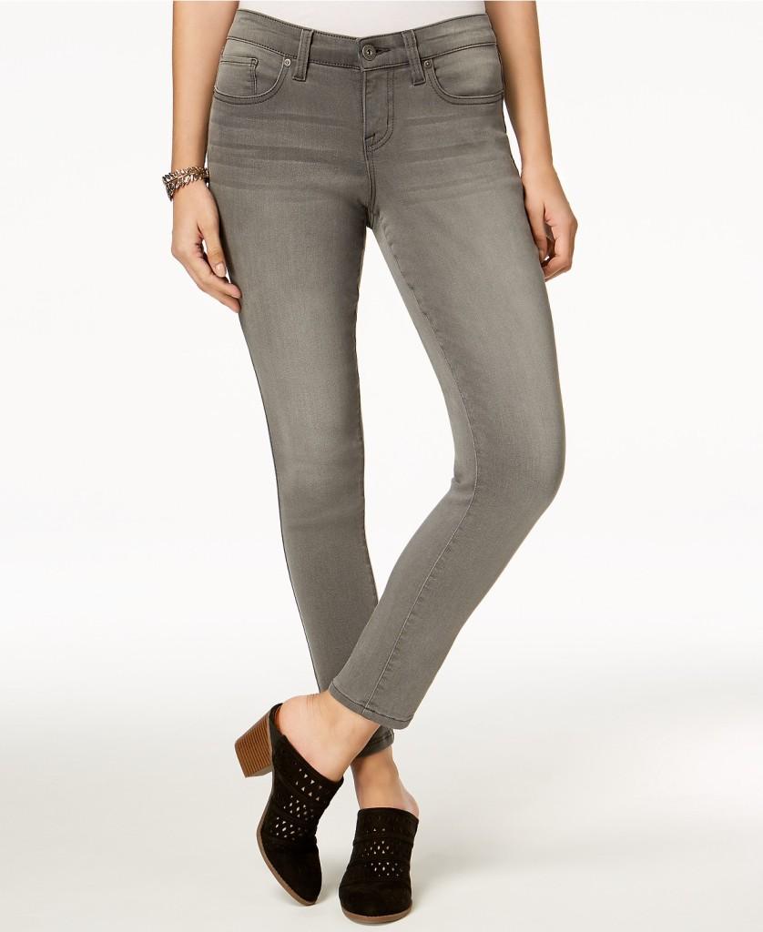Женские джинсы - 7