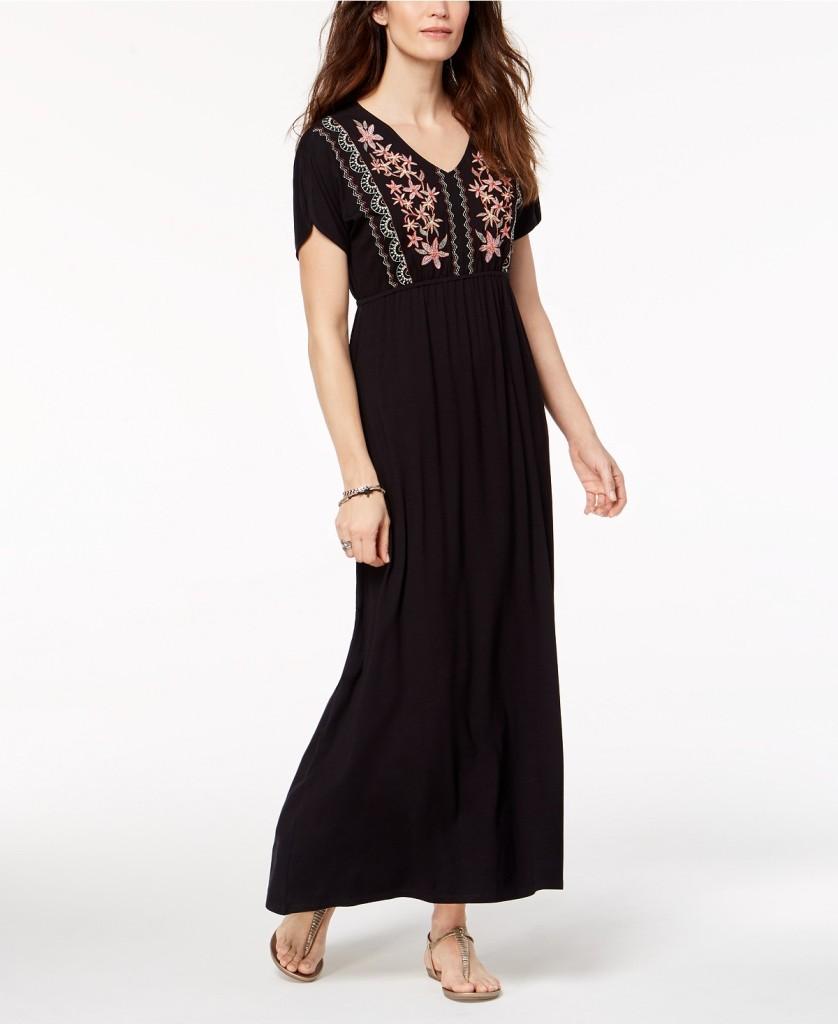 Женские платья - 12