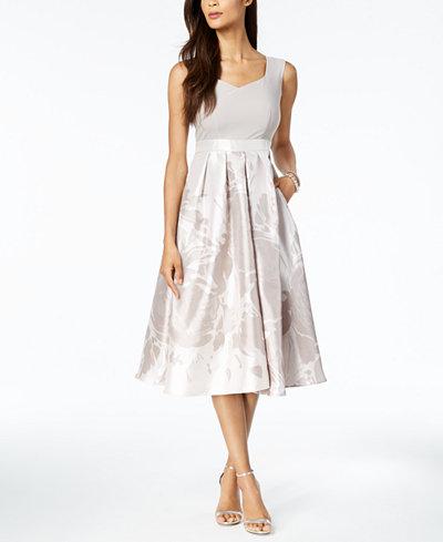 Женские платья - 13