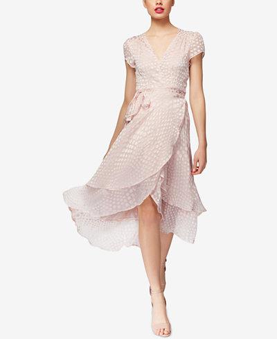 Женские платья - 14