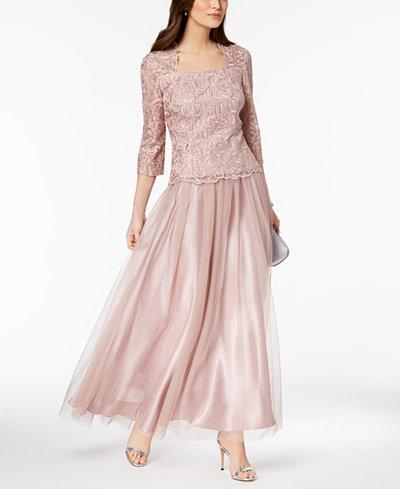 Женские платья - 15