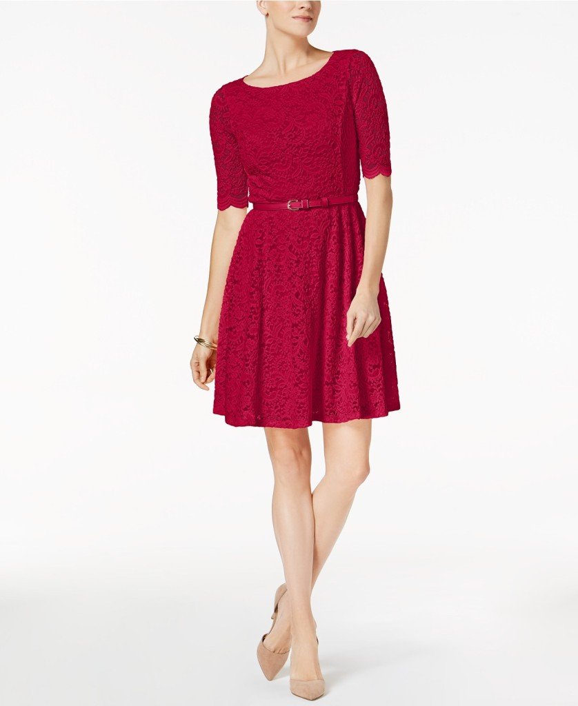 Женские платья - 2