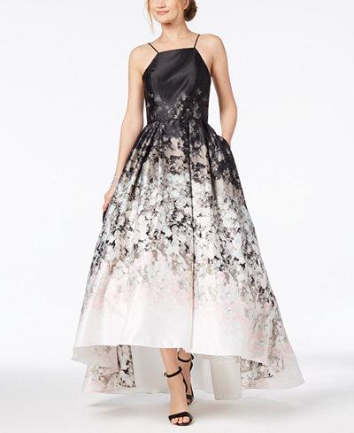Женские платья - 4