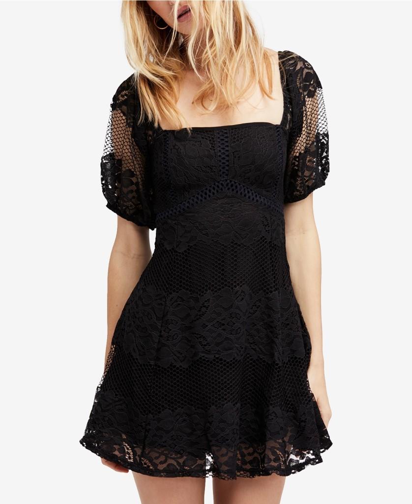 Женские платья - 5