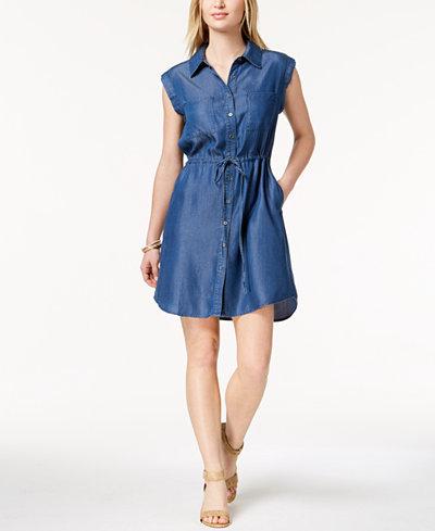 Женские платья - 6