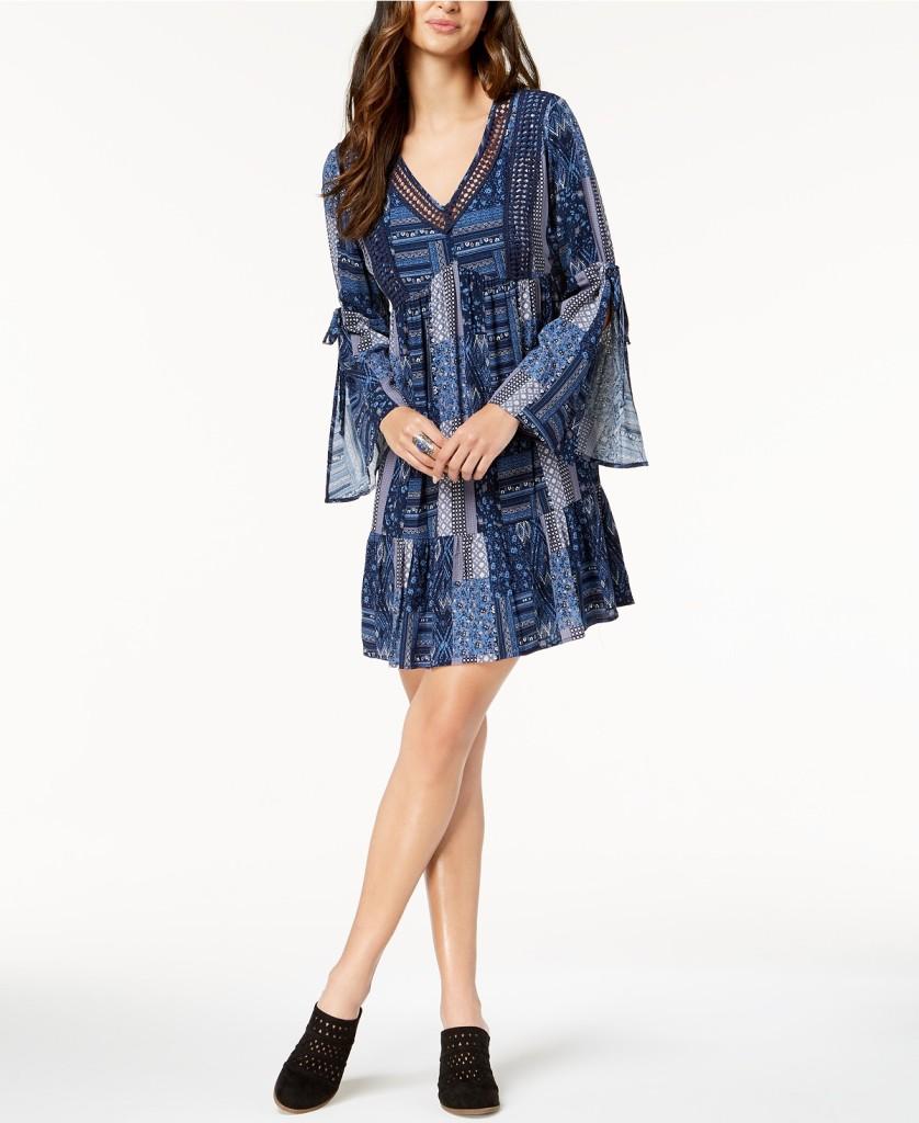 Женские платья - 7