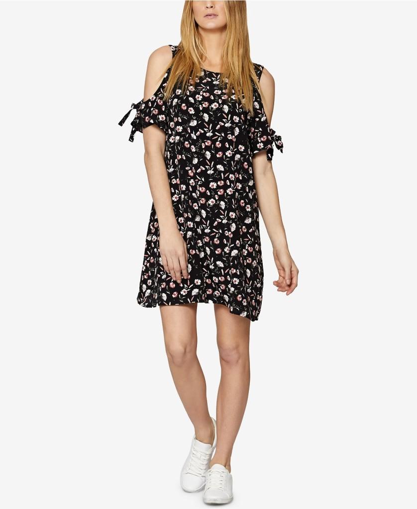 Женские платья - 9
