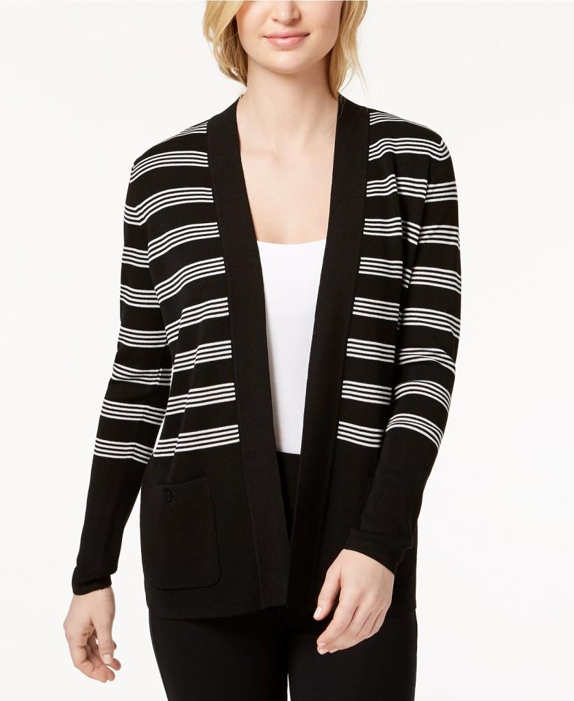 Женские свитера - 14