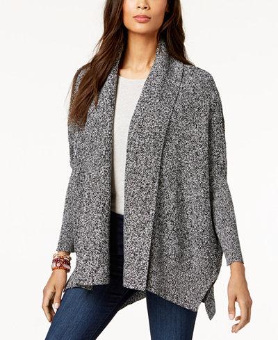 Женские свитера - 15