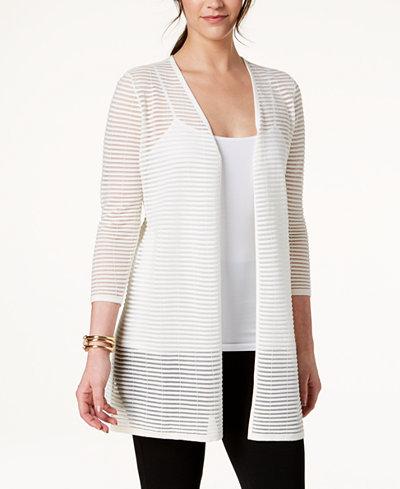 Женские свитера - 16