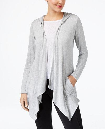 Женские свитера - 8
