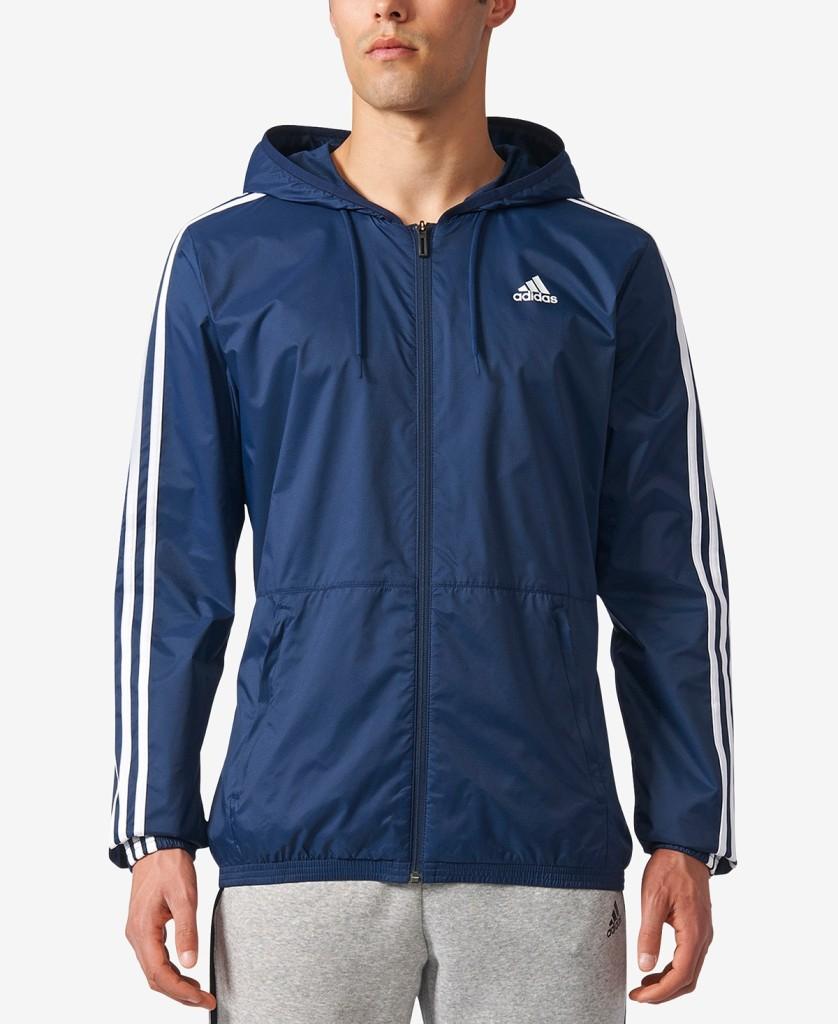 Мужская спортивная одежда - 10