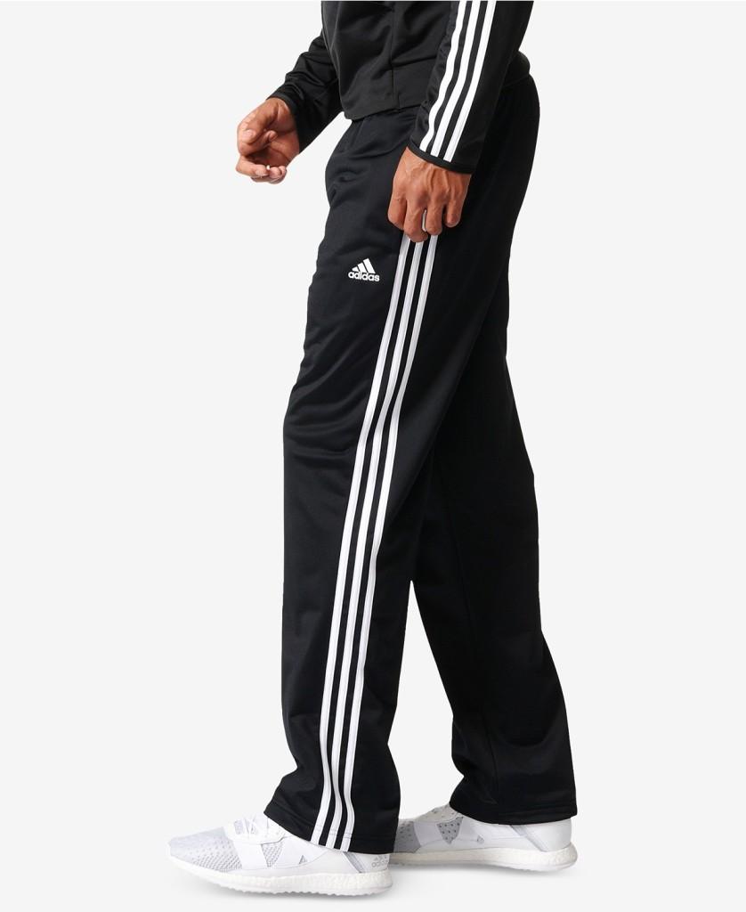 Мужская спортивная одежда - 4
