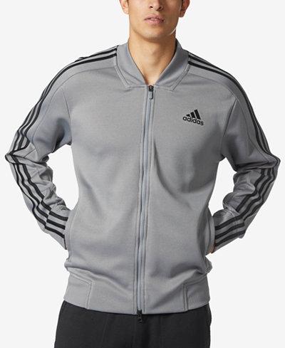 Мужская спортивная одежда - 5