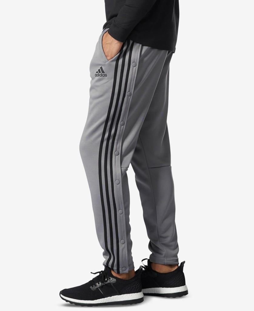Мужская спортивная одежда - 6