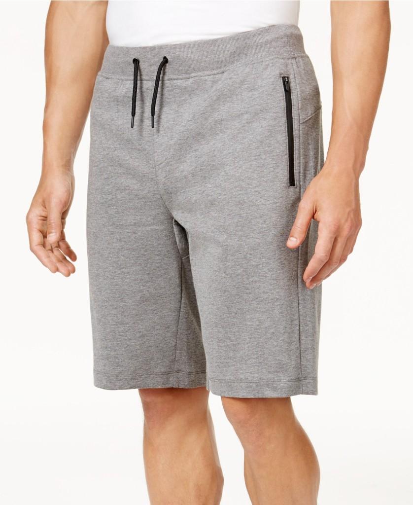 Мужская спортивная одежда - 7