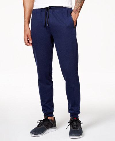 Мужская спортивная одежда - 8