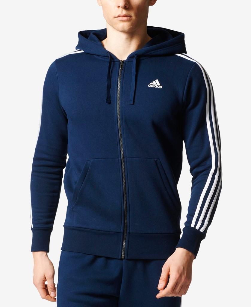 Мужская спортивная одежда - 9