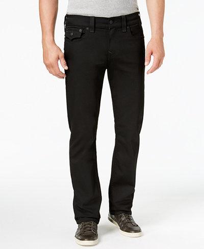 Мужские джинсы - 10
