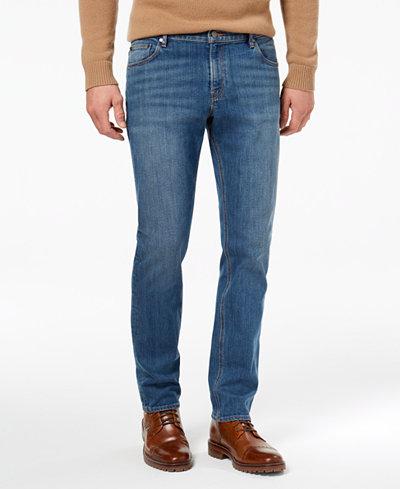 Мужские джинсы - 11