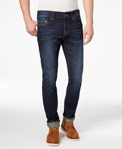 Мужские джинсы - 12