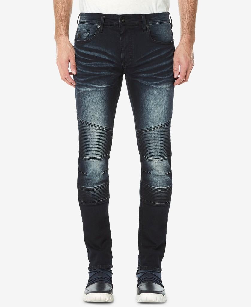 Мужские джинсы - 14