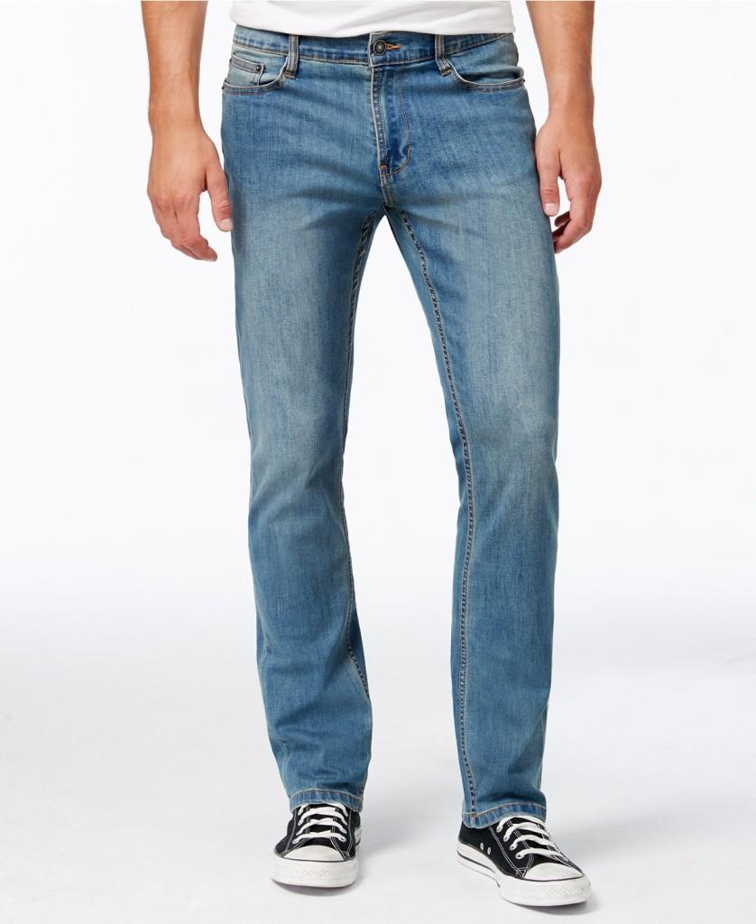 Мужские джинсы - 2