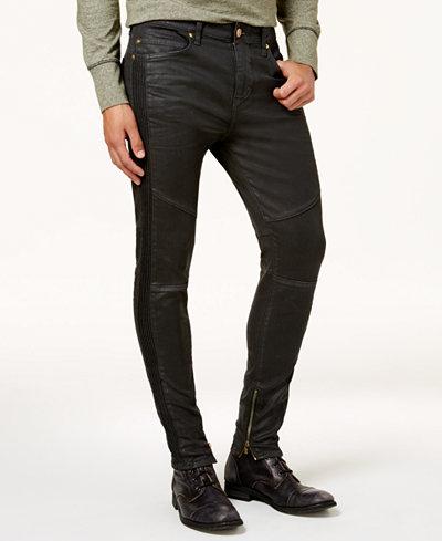 Мужские джинсы - 9