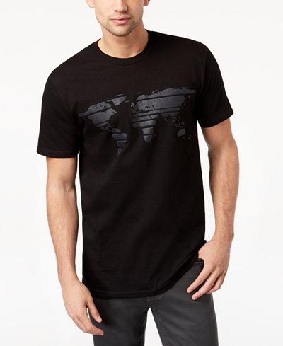 Мужские футболки - 1