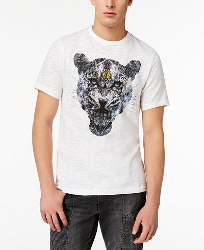 Мужские футболки - 2