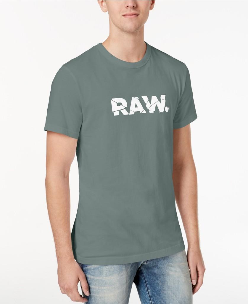 Мужские футболки - 3
