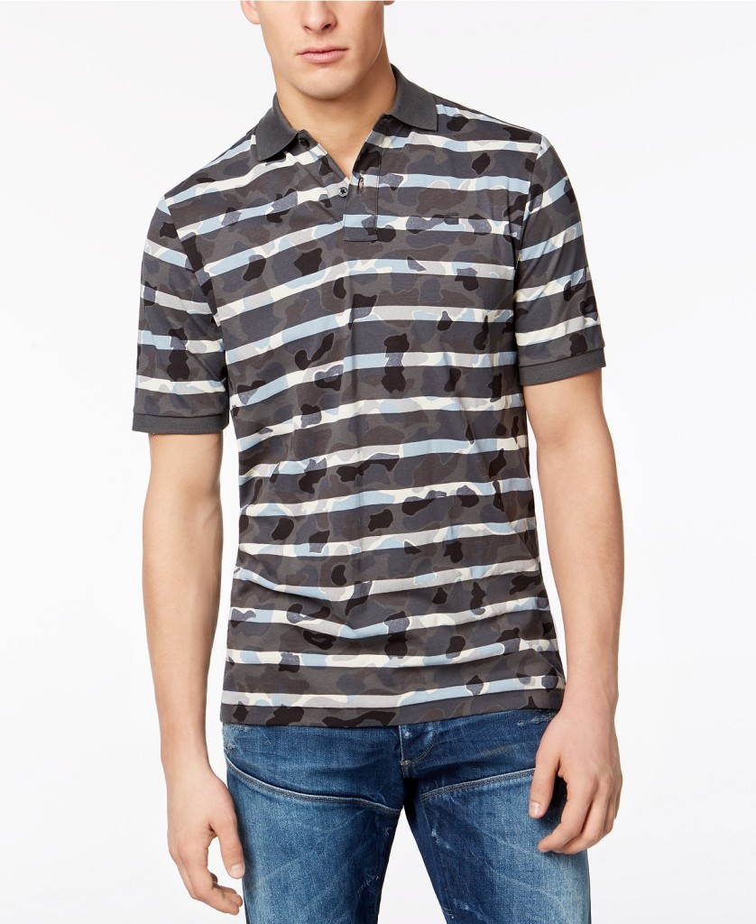 Мужские футболки - 5