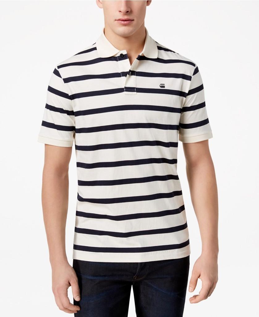 Мужские футболки - 6