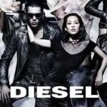 Diesel - 3