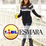 Esmara - 3