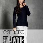 Esmara - 4
