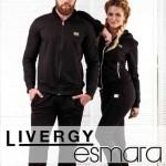 Esmara - 5