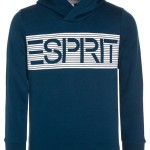 Esprit - 2